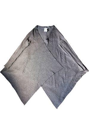 Max Mara Silk Jackets