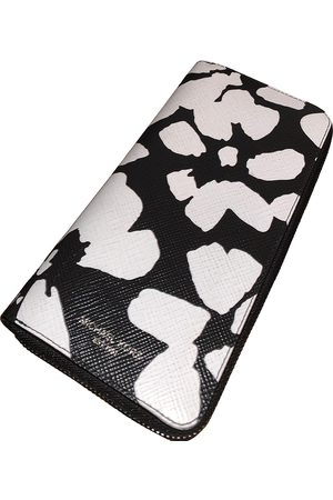 Michael Kors Cloth Small Bags\, Wallets & Cases