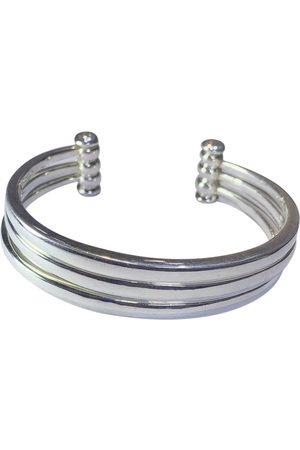 Links of London Women Bracelets - Bracelet