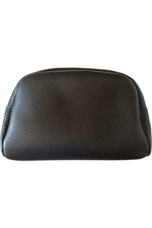 Intrend Leather small bag