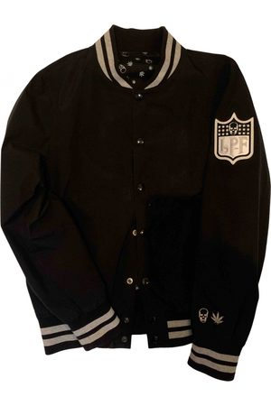 LUCIEN PELLAT FINET Polyester Jackets