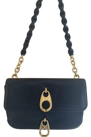 Tom Ford Leather Handbags
