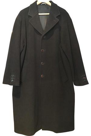 Byblos Wool Coats