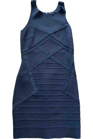 Maje Synthetic Dresses