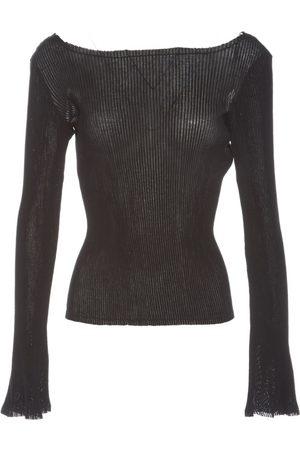 KÉJI Knitwear