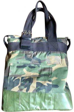 Dolce & Gabbana Cloth Bags