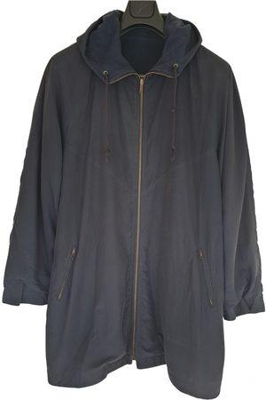 Byblos Polyester Coats