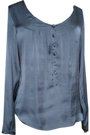 Cerruti 1881 Polyester Tops