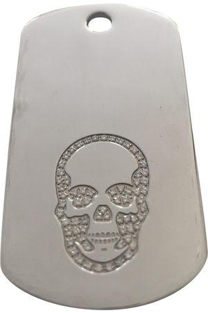 LUCIEN PELLAT FINET Metal Jewellery