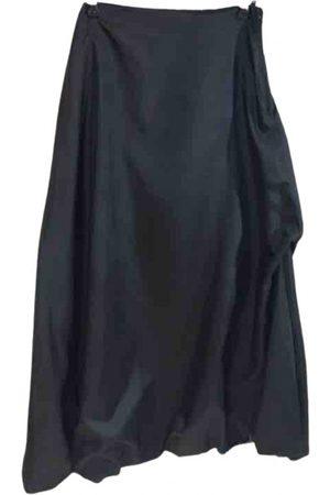 Derhy Women Midi Skirts - Mid-length skirt