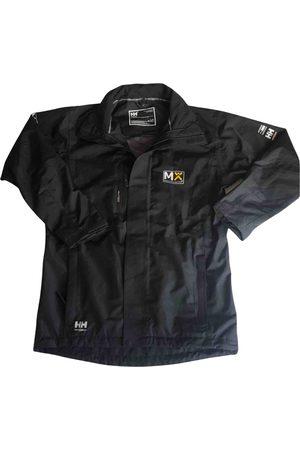 Helly Hansen Synthetic Jackets