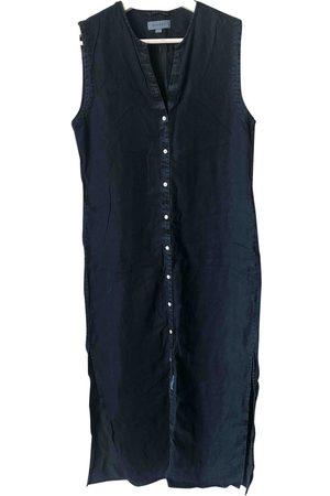 DL1961 Polyester Dresses