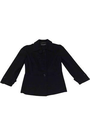 Dolce & Gabbana Women Gilets - Short vest