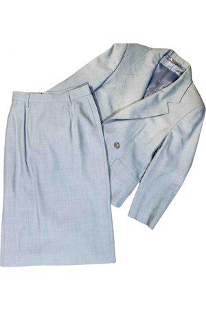 Stefanel Polyester Jackets