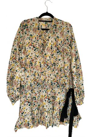 MATIN Cotton Dresses