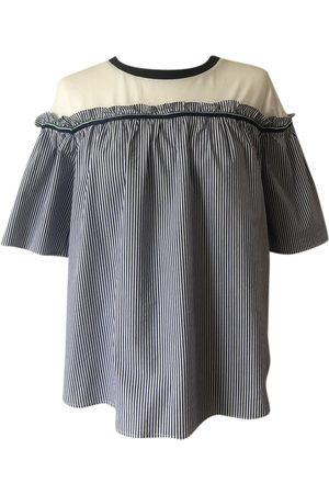 Esprit Cotton Tops