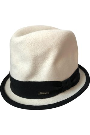 Dsquared2 Cloth Hats