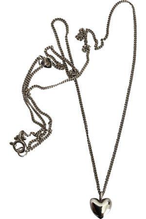 Dinny Hall Necklaces