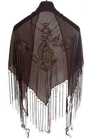 Calzedonia Polyester Scarves