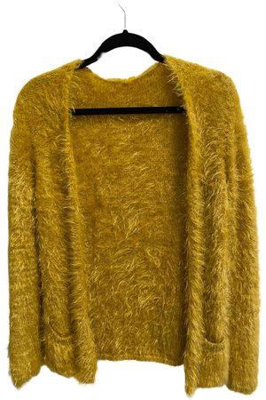 Dixie Women Cardigans - Cardi coat