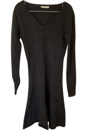 Kookai Wool mid-length dress