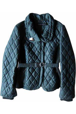 MASSIMO REBECCHI Polyester Jackets