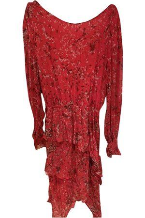 IRO Viscose Dresses