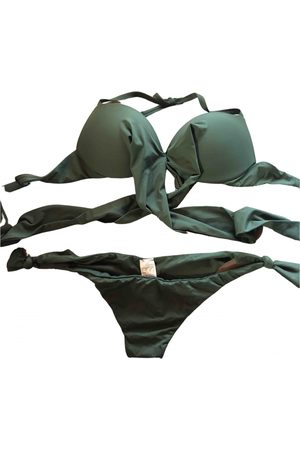 Calzedonia Synthetic Swimwear
