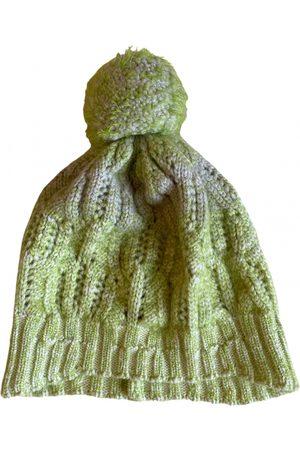 Missoni Cashmere Hats