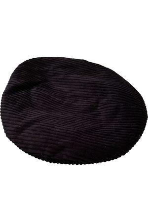 Le Mont St Michel Cotton Hats