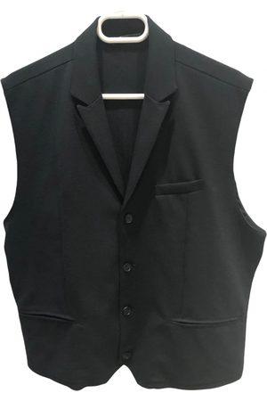 Karl Lagerfeld Polyester Knitwear & Sweatshirts