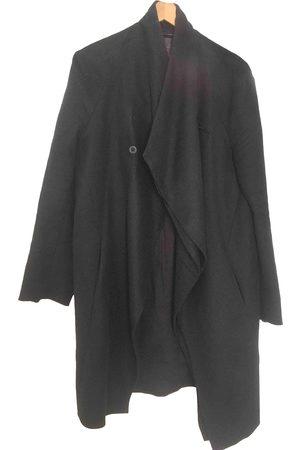 LOST & FOUND RIA DUNN Cotton Coats