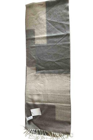 Calvin Klein Synthetic Scarves & Pocket Squares