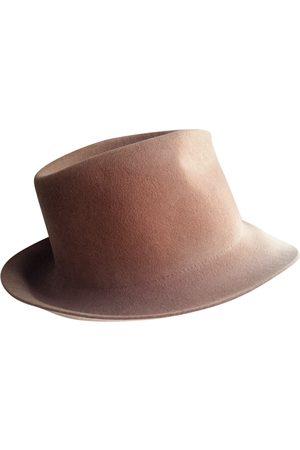 Stella McCartney Wool Hats