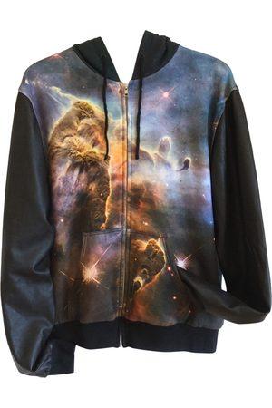 Christopher Kane Leather Jackets