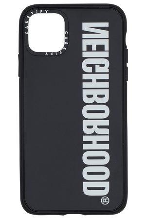 NEIGHBORHOOD Nhct iphone 11 pro max case U