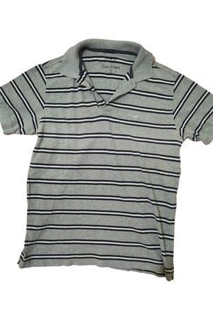 GAS Cotton Polo Shirts