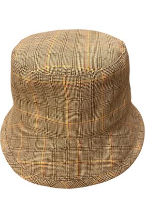 Kangol Synthetic Hats & Pull ON Hats