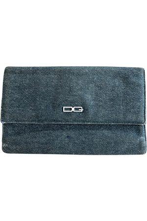 Dolce & Gabbana Women Wallets - Wallet