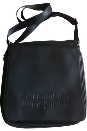 Emanuel Ungaro Leather Small Bags\, Wallets & Cases