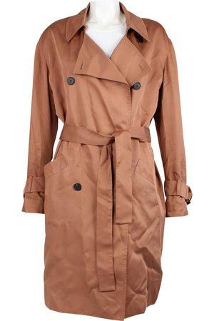 IYA Australia Polyester Trench Coats