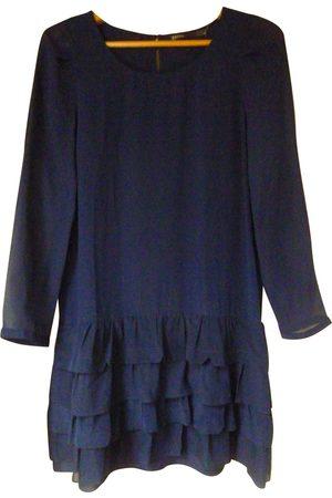 Ekyog Silk Dresses