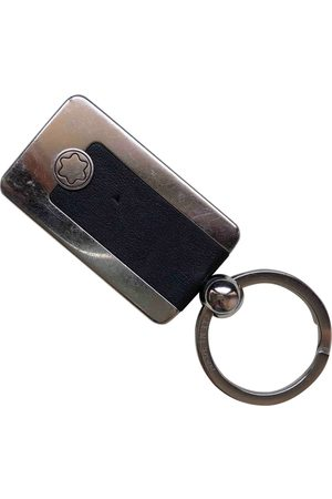 Mont Blanc Metal Small Bags\, Wallets & Cases