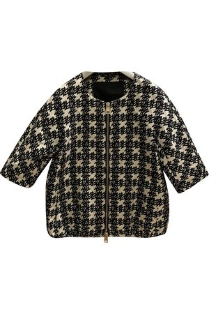 HERNO Polyester Jackets