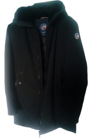 Fusalp Polyester Coats