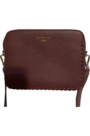 Pomikaki Leather Handbags