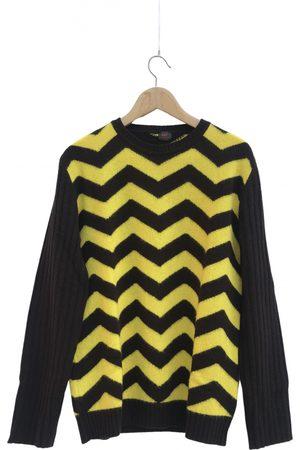 MP MASSIMO PIOMBO Wool Knitwear & Sweatshirts
