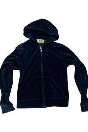 Juicy Couture Velvet Jackets