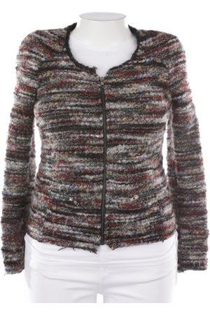 Isabel Marant Polyester Jackets