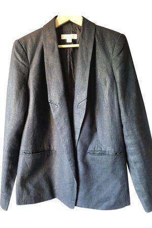 Michael Kors Linen Jackets